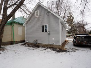 Photo 28: 131 9th Street NW in Portage la Prairie: House for sale : MLS®# 202104063