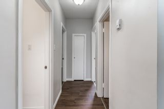 Photo 14: 5719 118 Avenue in Edmonton: Zone 09 House Fourplex for sale : MLS®# E4261789