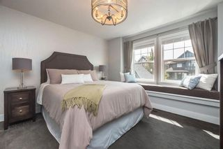 Photo 9: 16145 28A AVENUE in South Surrey White Rock: Grandview Surrey Home for sale ()  : MLS®# R2481973