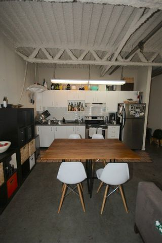 """Photo 6: 315 350 E 2ND Avenue in Vancouver: Mount Pleasant VE Condo for sale in """"MAINSPACE"""" (Vancouver East)  : MLS®# R2279640"""