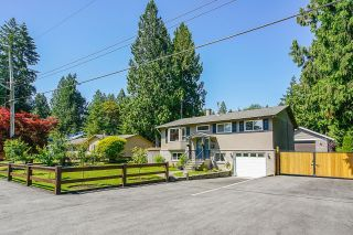 Main Photo: 3807 201A Street in Langley: Brookswood Langley House for sale : MLS®# R2594823
