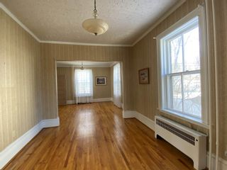 Photo 11: 175 DENOON Street in Pictou: 107-Trenton,Westville,Pictou Residential for sale (Northern Region)  : MLS®# 202104135