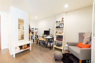 """Photo 9: 410 6311 CAMBIE Street in Vancouver: Oakridge VW Condo for sale in """"PRELUDE"""" (Vancouver West)  : MLS®# R2182168"""