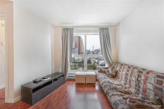 """Photo 5: 308 2891 E HASTINGS Street in Vancouver: Hastings Sunrise Condo for sale in """"PARK RENFREW"""" (Vancouver East)  : MLS®# R2537217"""
