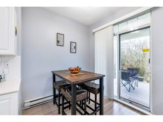 """Photo 16: 37 5708 208 Street in Langley: Langley City Townhouse for sale in """"Bridle Run"""" : MLS®# R2533502"""