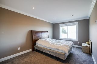 Photo 15: 1458 GLADWIN Road in Abbotsford: Poplar House for sale : MLS®# R2547303