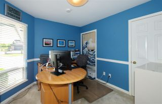 Photo 23: 5331 MONCTON Street in Richmond: Westwind House for sale : MLS®# R2583228