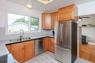 Photo 14: 7508 83 Street in Edmonton: Zone 17 House for sale : MLS®# E4258266