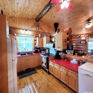 Photo 7: 104 2nd Avenue Southeast in Dorintosh: Residential for sale : MLS®# SK859708
