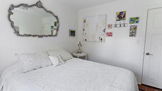 Photo 15: 2604 Blackwood St in : Vi Hillside House for sale (Victoria)  : MLS®# 878993