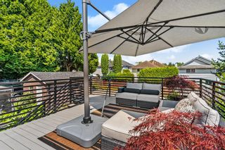 Photo 19: 3722 COAST MERIDIAN Road in Port Coquitlam: Oxford Heights House for sale : MLS®# R2597573
