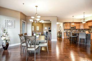 Photo 9: 336 623 Saskatchewan Crescent West in Saskatoon: Nutana Residential for sale : MLS®# SK871183
