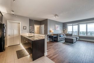 Photo 5: 611 3410 20 Street SW in Calgary: South Calgary Apartment for sale : MLS®# A1090380