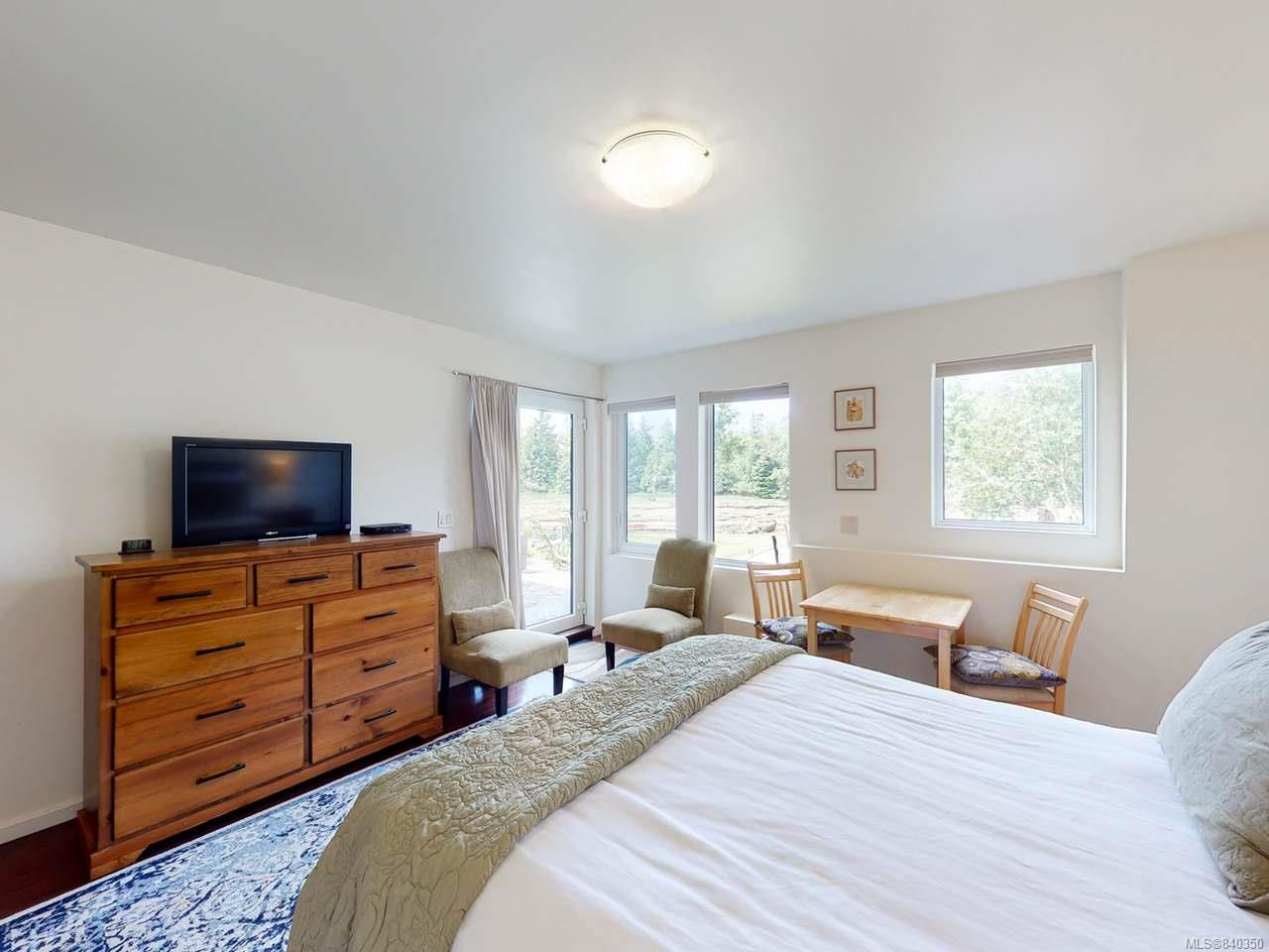 Photo 33: Photos: 1068 Helen Rd in UCLUELET: PA Ucluelet House for sale (Port Alberni)  : MLS®# 840350