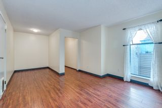 """Photo 25: 301 423 AGNES Street in New Westminster: Downtown NW Condo for sale in """"THE RIDGEVIEW"""" : MLS®# R2623111"""