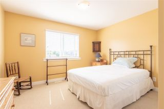 Photo 13: 9376 SINGH Street in Langley: Fort Langley House for sale : MLS®# R2291593