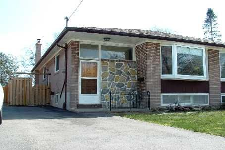 Main Photo: 79 Greyabbey Tr in Toronto: House (Bungalow) for sale : MLS®# E1361418