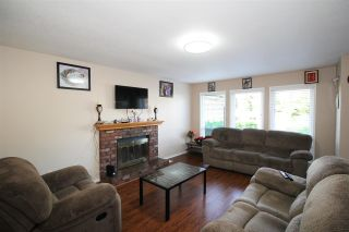 Photo 5: 2927 BABICH Street in Abbotsford: Central Abbotsford House for sale : MLS®# R2494524