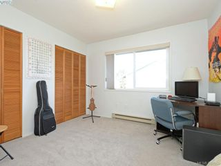 Photo 13: 11 1950 Cultra Ave in SAANICHTON: CS Saanichton Row/Townhouse for sale (Central Saanich)  : MLS®# 779044