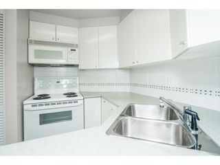 Photo 14: 2502 1166 MELVILLE STREET in Vancouver: Coal Harbour Condo for sale (Vancouver West)  : MLS®# R2295898