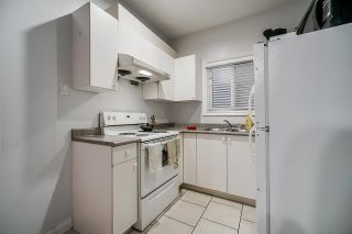 Photo 27: 3354 MONMOUTH Avenue in Vancouver: Collingwood VE House for sale (Vancouver East)  : MLS®# R2578390