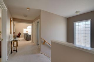 Photo 22: 178 Sierra Nevada Green SW in Calgary: Signal Hill Detached for sale : MLS®# A1105573