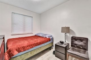 """Photo 13: 170 13742 67 Avenue in Surrey: East Newton Townhouse for sale in """"Hyland Creek"""" : MLS®# R2563805"""