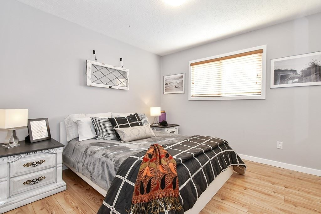 Photo 13: Photos: 31407 WINTON AVENUE in Abbotsford: Poplar House for sale : MLS®# R2510695