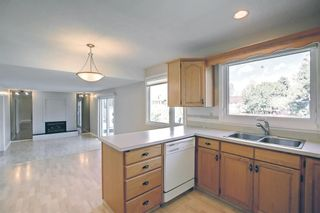 Photo 13: 216 Silver Springs Green NW in Calgary: Silver Springs Detached for sale : MLS®# A1147085