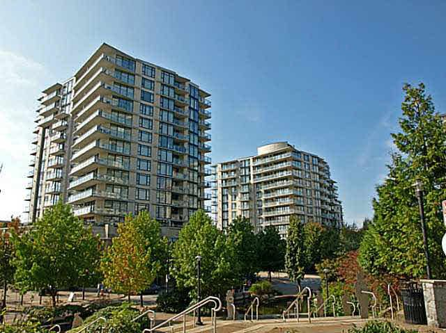 FEATURED LISTING: 705 - 175 1ST Street West North Vancouver