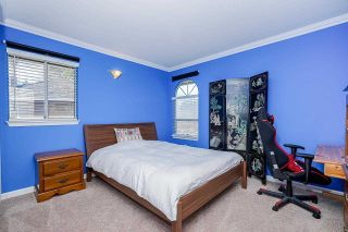 """Photo 23: 2317 150B Street in Surrey: Sunnyside Park Surrey House for sale in """"Meridian Area"""" (South Surrey White Rock)  : MLS®# R2593318"""