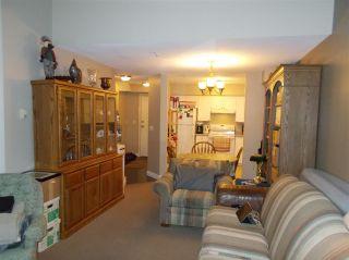 "Photo 9: 304 20556 113 Avenue in Maple Ridge: Southwest Maple Ridge Condo for sale in ""Southwest Maple Ridge"" : MLS®# R2337190"