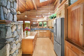 Photo 16: 2615 Boxer Rd in : Sk Kemp Lake House for sale (Sooke)  : MLS®# 876905
