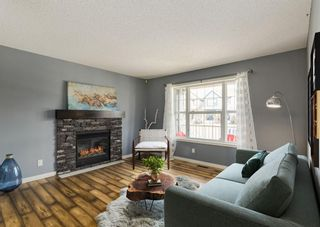 Photo 7: 189 COPPERPOND Road SE in Calgary: Copperfield Detached for sale : MLS®# A1091868
