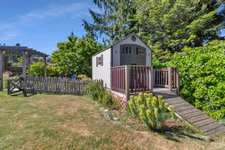 Photo 32: 1825 Cranberry Cir in : CR Willow Point House for sale (Campbell River)  : MLS®# 877608