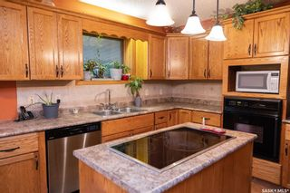 Photo 16: 231 Marcotte Way in Saskatoon: Silverwood Heights Residential for sale : MLS®# SK869682