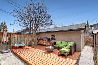 Photo 4: 2015 48 Avenue SW in Calgary: Altadore Detached for sale : MLS®# A1103341