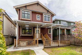 Photo 31: 2809 W 15TH Avenue in Vancouver: Kitsilano House for sale (Vancouver West)  : MLS®# R2597442