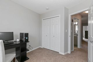 Photo 25: 2566 COUGHLAN Road in Edmonton: Zone 55 House for sale : MLS®# E4247684