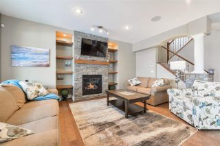 Photo 9: 41 DANFIELD Place: Spruce Grove House for sale : MLS®# E4231920