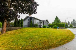 Photo 31: 32968 ASPEN Avenue in Abbotsford: Central Abbotsford House for sale : MLS®# R2491105