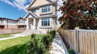 Photo 11: 2681 E 41ST Avenue in Vancouver: Collingwood VE Duplex for sale (Vancouver East)  : MLS®# R2449816