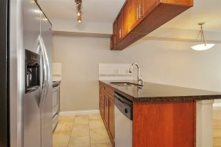"Photo 4: 244 5660 201A Street in Langley: Langley City Condo for sale in ""Paddington Station"" : MLS®# R2538445"