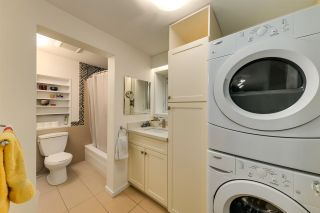Photo 33: 3993 PERRY Street in Vancouver: Knight House for sale (Vancouver East)  : MLS®# R2569452