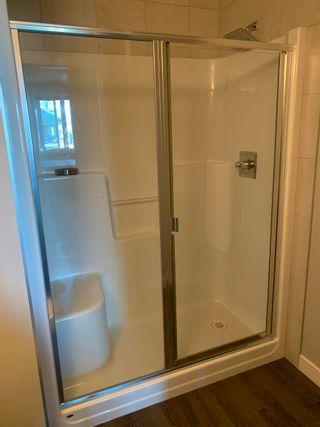 Photo 12: 401 1031 173 Street in Edmonton: Zone 56 Condo for sale : MLS®# E4262432