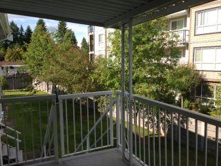 Photo 15: 238 32691 GARIBALDI Drive in Abbotsford: Home for sale : MLS®# F1314176