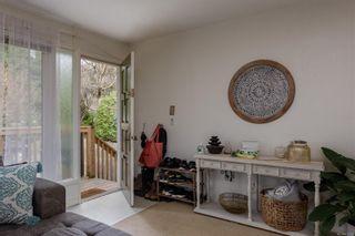 Photo 4: 1151 Bush St in : Na Central Nanaimo House for sale (Nanaimo)  : MLS®# 870393