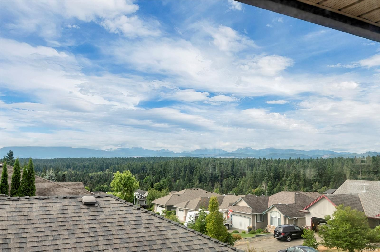 Photo 34: Photos: 732 Oribi Dr in : CR Campbell River Central House for sale (Campbell River)  : MLS®# 882953
