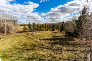 Photo 34: 30 1219 HWY 633: Rural Parkland County House for sale : MLS®# E4239375