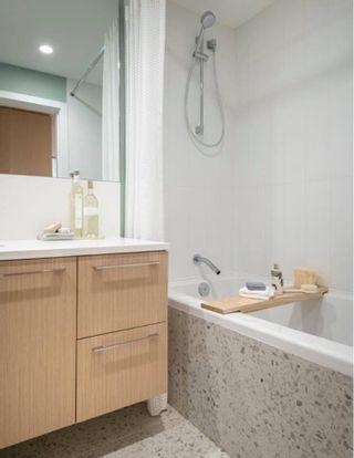 Photo 7: #606-2425 ALPHA Avenue, Burnaby BC: Condo for sale